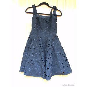 Jill Stuart Collection dress